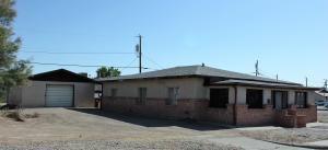 904 W DIDIER AVE, Belen, NM 87002 - Photo 1