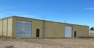 8 SPENCER RD, Estancia, NM 87016 - Photo 1