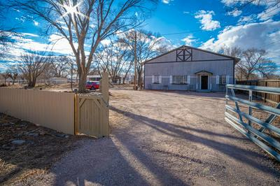 16 KAYS PL, Peralta, NM 87042 - Photo 1