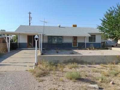 300 ARCHER ST, Grants, NM 87020 - Photo 2