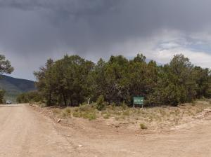 0 LA QUESTA {A008} ROAD, Torreon, NM 87061 - Photo 2