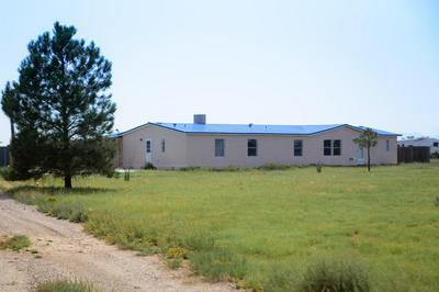 10 SIERRA VISTA LN, Moriarty, NM 87035 - Photo 2
