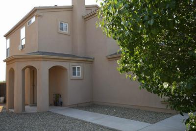 632 TORRETTA DR SW, Albuquerque, NM 87121 - Photo 2