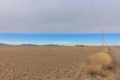 5 MICKEYS WAY, Stanley, NM 87056 - Photo 2