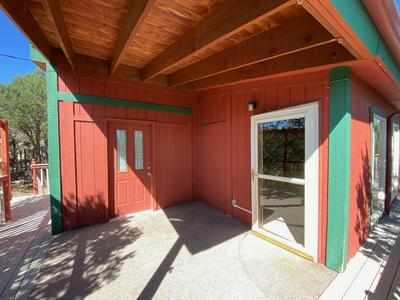 10 IMELDA CT, Tijeras, NM 87059 - Photo 2