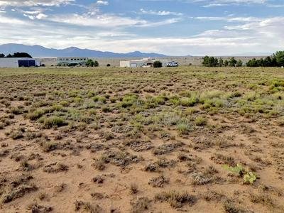 66 BLANCO DR, Edgewood, NM 87015 - Photo 1