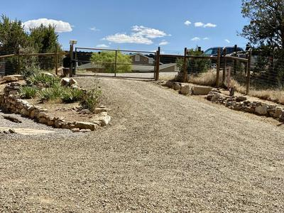 5 BLUE MULE CT, Edgewood, NM 87015 - Photo 2