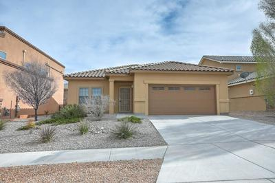 6544 ANCIENTS RD NW, ALBUQUERQUE, NM 87114 - Photo 1