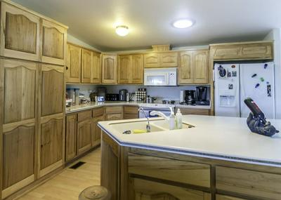 14 FISHBURN LN, Edgewood, NM 87015 - Photo 2