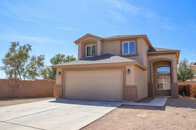 3435 YELLOW PINE LN SW, Albuquerque, NM 87121 - Photo 2