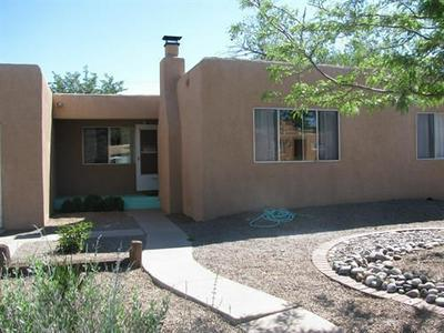 4903 IDLEWILDE LN SE, Albuquerque, NM 87108 - Photo 1