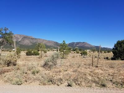 234 ENTRANOSA RD, Edgewood, NM 87015 - Photo 2