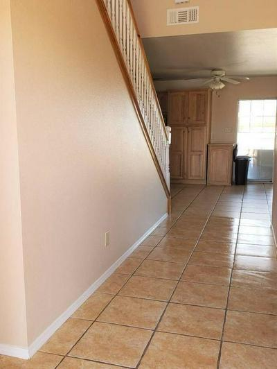 2302 S 2ND ST, Tucumcari, NM 88401 - Photo 2