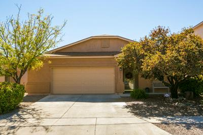 2216 RANCHO PLATA AVE SE, Rio Rancho, NM 87124 - Photo 1