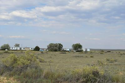 278 MADRID AVE, Moriarty, NM 87035 - Photo 2