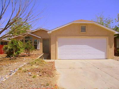 408 SAINT JAMES PL SW, Albuquerque, NM 87121 - Photo 1