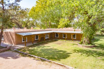175 LA LADERA RD, Peralta, NM 87042 - Photo 2