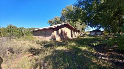 302 E OAK AVE # 230, TUCUMCARI, NM 88401 - Photo 2