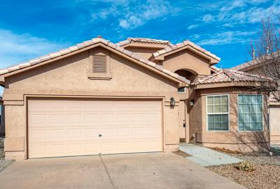 7519 VIA SERENITA SW, Albuquerque, NM 87121 - Photo 2
