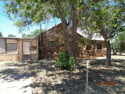 420 E 5TH ST, Vaughn, NM 88353 - Photo 1