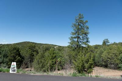 25 LOS PECOS LOOP, Tijeras, NM 87059 - Photo 2