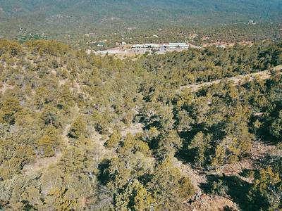 0 SANGRE DE CRISTO, Cedar Crest, NM 87008 - Photo 2
