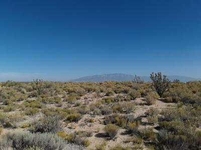 32 2ND ST NE, Rio Rancho, NM 87124 - Photo 1