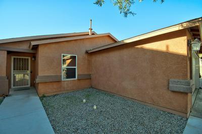 10012 RANGE RD SW, Albuquerque, NM 87121 - Photo 2