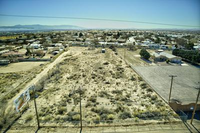7600 CENTRAL AVE SW, Albuquerque, NM 87121 - Photo 2
