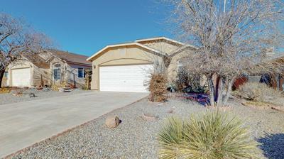 6951 SKYLAR DR NE, Rio Rancho, NM 87144 - Photo 1