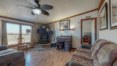25 WILLOW RD, Edgewood, NM 87015 - Photo 2