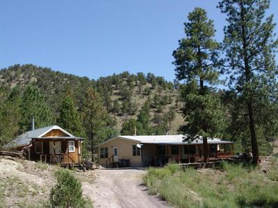 6774 HIGHWAY 60, DATIL, NM 87821 - Photo 1