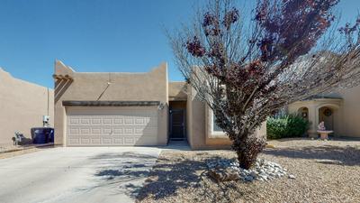 3216 MATA ORTIZ DR SW, Albuquerque, NM 87121 - Photo 1