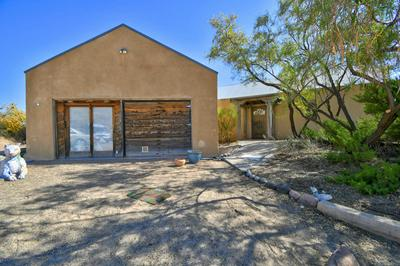 1440 HOLLYWOOD BLVD, Corrales, NM 87048 - Photo 1