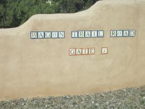385A GOLDMINE RD # B, Cerrillos, NM 87010 - Photo 2