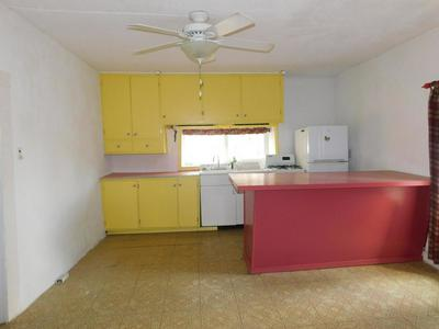79 CALLE DE LEMITAR, Lemitar, NM 87823 - Photo 2