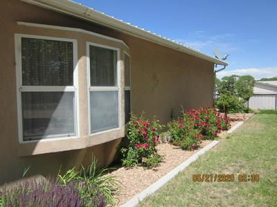 19 PRIVATE DRIVE 1545A, Hernandez, NM 87537 - Photo 2