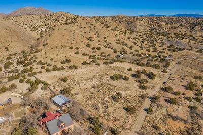 0 YERBA BUENA, Cerrillos, NM 87010 - Photo 1
