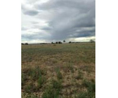 TRACT C MEADOW ROAD, Moriarty, NM 87035 - Photo 1