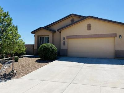 9619 STORM CLOUD AVE NW, Albuquerque, NM 87120 - Photo 1