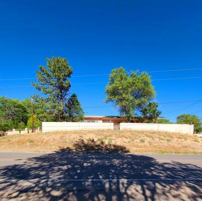 762 CHERRY RD NE, Pena Blanca, NM 87041 - Photo 2