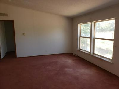 1 CORONADO RD, Algodones, NM 87001 - Photo 2