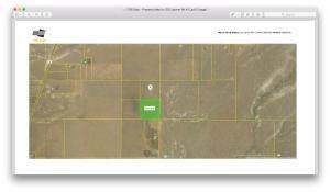 JAYMAR RD (THREE 40 AC TRACTS), Stanley, NM 87056 - Photo 2