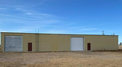 8 SPENCER RD, Estancia, NM 87016 - Photo 2