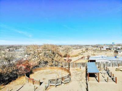 7626 EDITH BLVD NE, Albuquerque, NM 87113 - Photo 2