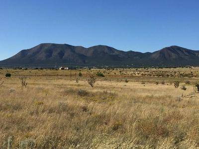 1 WEIMER RD, Edgewood, NM 87015 - Photo 1