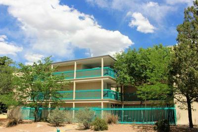 200 MAPLE ST NE # 47, Albuquerque, NM 87106 - Photo 1