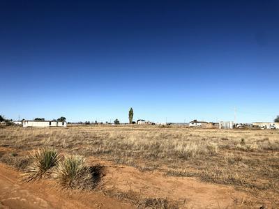 TAMMY LANE, Moriarty, NM 87035 - Photo 1
