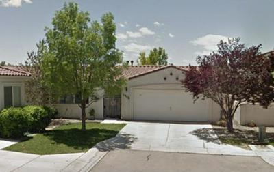 1408 VILLA VENTOSA NE, Albuquerque, NM 87113 - Photo 1