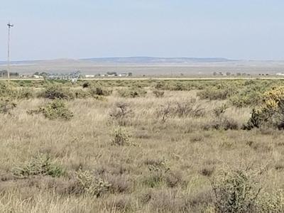 9 MESCALERO, Moriarty, NM 87035 - Photo 2
